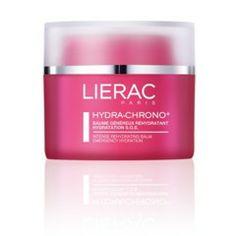 63 Ideas De Cosméticos Cosmeticos Cremas Para La Rosacea Piel Rosacea