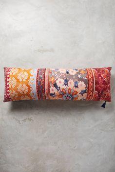 10 Serene Tips: How To Make Decorative Pillows Dog Beds decorative pillows modern interior design.Decorative Pillows On Bed Gray decorative pillows ideas beds.Decorative Pillows On Bed Gray. Silver Pillows, Blue Pillows, Diy Pillows, Anthropologie Pillows, Rustic Decorative Pillows, Pillow Room, Pillow Talk, Long Pillow, Living Room Decor Pillows