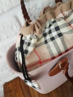 EMKbag; obag; bag; burberry; pink, smoke pink