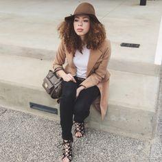 | Mari Morena |: Minhas 5 DIVAS Inspiradoras no Youtube