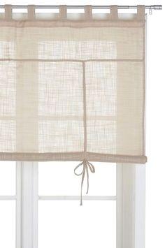 Window Blind Ideas - CLICK PIC for Many Window Treatment Ideas. #windowtreatments #bedroomideas