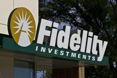of Institutional Investors Have Some Digital Asset Exposure: Fidelity – The BitCoin Lifestyle Cryptocurrency Trading, Cryptocurrency News, Blockchain Cryptocurrency, Investment Firms, Investment Advice, Crypto Mining, Buy Bitcoin, Bitcoin Currency, Bitcoin Wallet