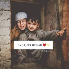 Best Islamic Quotes, Muslim Love Quotes, Quran Quotes Love, Islamic Inspirational Quotes, Religious Quotes, Allah Quotes, Hadith Quotes, Islamic Qoutes, Islamic Messages