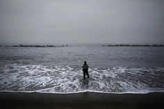 【スライドショー】福島の現状―メルトダウン後の世界 - WSJ.com