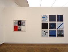 KAPLENIG.com | Richard Kaplenig Exhibitions, Gallery Wall, Frame, Home Decor, Picture Frame, Decoration Home, Room Decor, Frames, Home Interior Design