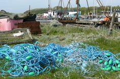 Korshavn. foto 7-5-2008