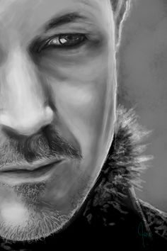 Petyr Baelish by kingbae-lish.
