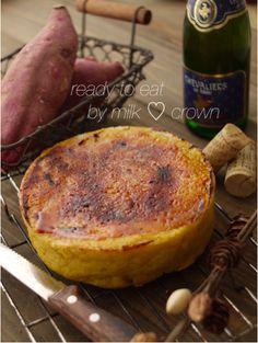 ブリュレ気分の♡スイートポテトケーキ by 田村りか*ランチョンマット 「写真がきれい」×「つくりやすい」×「美味しい」お料理と出会えるレシピサイト「Nadia | ナディア」プロの料理を無料で検索。実用的な節約簡単レシピからおもてなしレシピまで。有名レシピブロガーの料理動画も満載!お気に入りのレシピが保存できるSNS。
