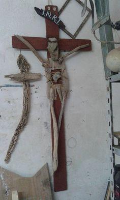crucifissus