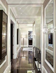 The Penthouse, Arlington Street, Лондон, Великобритания | GB Dom
