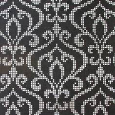 Patterns #decor #wallpaper #decoration