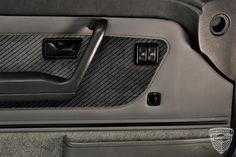 Vw Gol, Volkswagen, Station Wagon, Vw Passat, Honda Logo, Cars, Vehicles, Car Upholstery, Design Cars