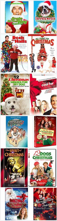 It's Christmas Movies Time ! #sellonebay #ebay @maritza9423 http://www.ebay.com/cln/josmora/christmas-in-july-dvds-start-collecting-them-now/309623427016
