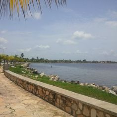 Caibarien Tourism and Travel: Best of Caibarien, Cuba - TripAdvisor