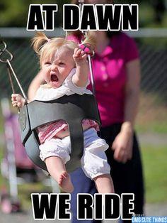 baby-memes-omg-cute-things-083012-14