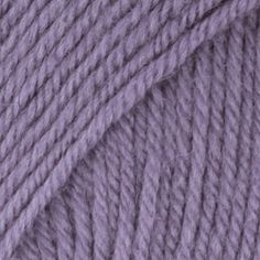 DROPS Karisma - A superwash treated wool classic Drop, Sport, Merino Wool Blanket, Treats, Colour, Classic, Sweet Like Candy, Color, Derby