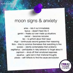 Moon Signs And Anxiety - https://themindsjournal.com/moon-signs-anxiety/