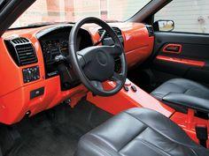 Nice Custom Interior Car Designs With 01 Z Interior Car Modifications  Custom Interior Jpg