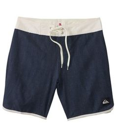 moncler@#$99 on | Fashion Collection | Pinterest | Mens swim shorts, Moncler and Swim trunks