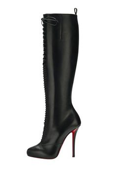 boots louboutin 2015