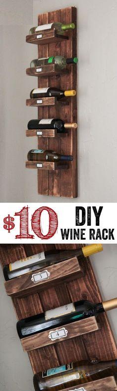custom wine racks                                                                                                                                                                                 More