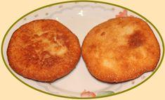 Roht-A kind of doughnut. Roht is made for a Special Hindu Prayer Raisin, Doughnut, Sweets, Cooking, Breakfast, Hanuman, Blog, Recipes, Ayurveda