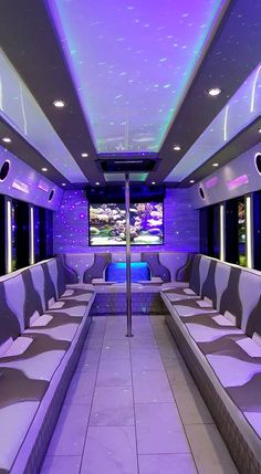 The Luxury Austin party bus rental company. Nominated for Austin's top 20 limo services. We also service the San Antonio party bus market. Cadillac Eldorado, Limo Party, Party Bus Rental, Spa Party, Limousine Interior, Bus Interior, Episode Interactive Backgrounds, Episode Backgrounds, San Antonio