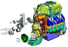 8L-FEAD-Brkt-Dual-AC-service.jpg (800×553)