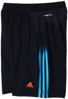 adidas Boys 8-20 Youth Ucl Short