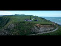 It's a Test – Rocket Lab's Electron Thursday 25 May (NZST) source Source by kiwiallure screen and (min-width: display: block; screen and (min-width: and (max-width: { { display: block. 25 May, The Day Today, Thursday, Thats Not My, Lab, Display Block, Product Launch, Explore, Books