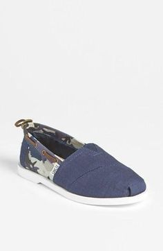 these TOMS are awesome!!!!!