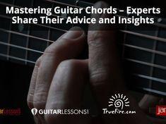 guitar chords Guitar Songs For Beginners, Easy Guitar Songs, Acoustic Guitars, Guitar Chords, Beautiful Guitars, Guitar Chord, Acoustic Guitar