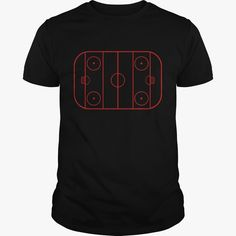 #Hockey field, Order HERE ==> https://www.sunfrog.com/Sports/123782902-686348131.html?89703, Please tag & share with your friends who would love it, #superbowl #renegadelife #christmasgifts