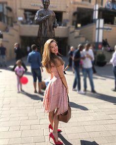 Mengharukan, Gadis Afrika Selatan Raih Miss Universe 2017