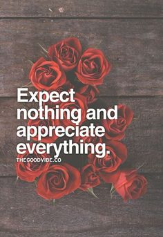More picture quotes here   The Good Vibe   Bloglovin'