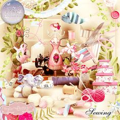 bee_sewing_pv