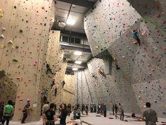www.boulderingonline.pl Rock climbing and bouldering pictures and news whatsthebeta: heykat