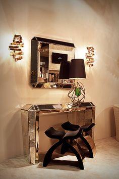 See more @ http://www.bykoket.com/blog/luxury-furniture-koket-salone-del-mobile-milano-2016/