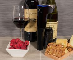 Cabernet Sauvignon, Red Wine, Alcoholic Drinks, Glass, Food, Wine, Drinkware, Corning Glass, Red Wines