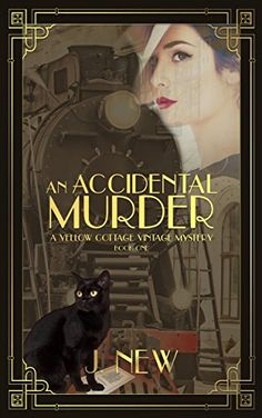 An Accidental Murder: A Yellow Cottage Vintage Mystery Bo... https://www.amazon.com/dp/B00V3KTWQE/ref=cm_sw_r_pi_dp_x_SANFyb72C0YDX