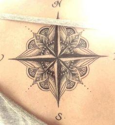 Henna style?!?
