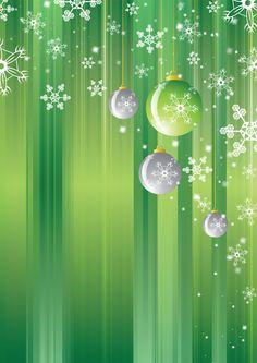 Astonishing Photoshop Christmas And Patterns On Pinterest Easy Diy Christmas Decorations Tissureus