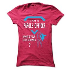 This girl love is PAROLE-OFFICER - #black tshirt #zip up hoodie. BUY NOW => https://www.sunfrog.com/LifeStyle/This-girl-love-is-PAROLE-OFFICER.html?68278