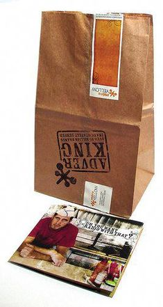 Stamp Corner With Bd Use Black Tissue As Needed Paper Lunch Bags White In Stock Uline Dog Inspiration Kraft P