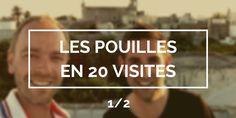 Les Pouilles : Visiter cette région de l'Italie du sud avec notre sélection. TOP 20 des choses à ne pas rater lors d'un voyage dans les Pouilles en routard.