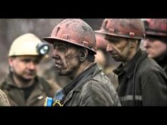 New York Mining Disaster 1941. Tom Entrican. Original by The Bee Gees.