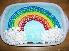 Image result for cake decorating ideas with m&ms