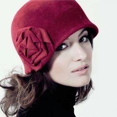 Hats and Caps - Village Hat Shop - Best Selection Online 96a6dc9a48