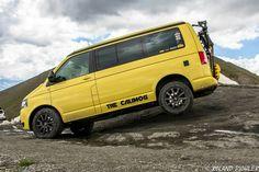 Vw T4 Syncro, Volkswagen Transporter, Vans California, T5 Camper, Adventure Car, Vw Caravelle, Combi Vw, Cool Vans, Vw Vans