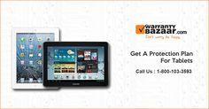 Get your tablet protection plan today.  #besttabletprotectionplan